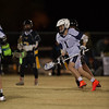 ALL Youth Lacrosse 20150123-157