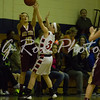 20140203-MSBB TEASLEY vs MILL CREEK-9651