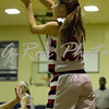 20140203-MSBB TEASLEY vs MILL CREEK-9653