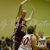20140203-MSBB TEASLEY vs MILL CREEK-9654