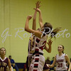 20140203-MSBB TEASLEY vs MILL CREEK-9662