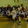 20140203-MSBB TEASLEY vs MILL CREEK-9661