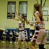 20140203-MSBB TEASLEY vs MILL CREEK-9656