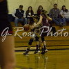 20140203-MSBB TEASLEY vs MILL CREEK-9657