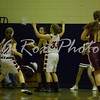 20140203-MSBB TEASLEY vs MILL CREEK-9659