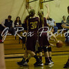 20140203-MSBB TEASLEY vs MILL CREEK-9658