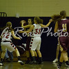 20140203-MSBB TEASLEY vs MILL CREEK-9660