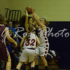 20140203-MSBB TEASLEY vs MILL CREEK-9652