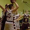 20140203-MSBB TEASLEY vs MILL CREEK-9655