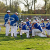 20140403-MBAS CASS VS SONORAVILLE-9362