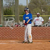 20140403-MBAS CASS VS SONORAVILLE-7339