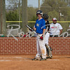 20140403-MBAS CASS VS SONORAVILLE-7340