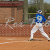 20140403-MBAS CASS VS SONORAVILLE-7341
