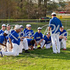 20140403-MBAS CASS VS SONORAVILLE-9360