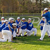 20140403-MBAS CASS VS SONORAVILLE-9359