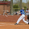 20140403-MBAS CASS VS SONORAVILLE-7337