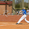 20140403-MBAS CASS VS SONORAVILLE-7338