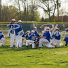 20140403-MBAS CASS VS SONORAVILLE-9363
