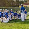 20140403-MBAS CASS VS SONORAVILLE-9361
