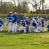 20140403-MBAS CASS VS SONORAVILLE-9364