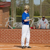 20140403-MBAS CASS VS SONORAVILLE-7336
