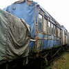 No No. CLC 4w Third 7 Comp (Part Body) on UID flat 09,02,2013