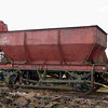 LMS 690421 Iron Ore Hopper 03,03,2012