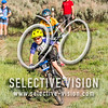 MidweekMTB_3June2014-56