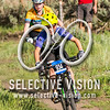 MidweekMTB_3June2014-55