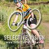 MidweekMTB_3June2014-58