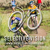 MidweekMTB_3June2014-57