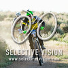 MidweekMTB_3June2014-761