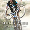 MidweekMTB_3June2014-485