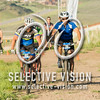 MidweekMTB_3June2014-876