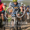 MidweekMTB_3June2014-340