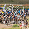 MidweekMTB_3June2014-192