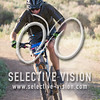 MidweekMTB_3June2014-382