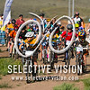 MidweekMTB_3June2014-11