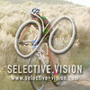 MidweekMTB_3June2014-768