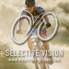 MidweekMTB_3June2014-701