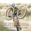 MidweekMTB_3June2014-767