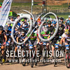 MidweekMTB_3June2014-187