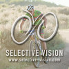 MidweekMTB_3June2014-540