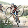 MidweekMTB_3June2014-477