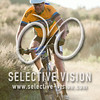 MidweekMTB_3June2014-466