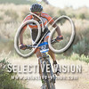 MidweekMTB_3June2014-572