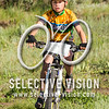 MidweekMTB_3June2014-48