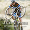 MidweekMTB_3June2014-724