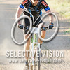 MidweekMTB_3June2014-833