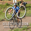 MidweekMTB_3June2014-206